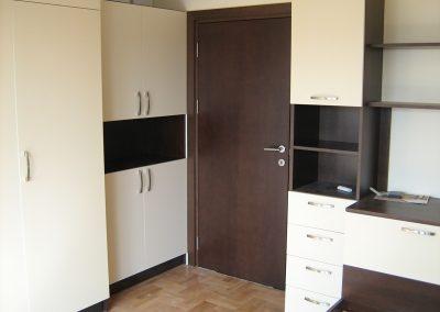 furnishing bedroom (1)