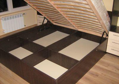 furnishing bedroom (10)