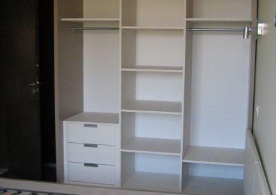 furnishing bedroom (12)