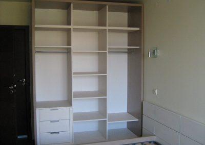furnishing bedroom (2)