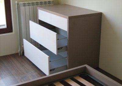 furnishing bedroom (4)