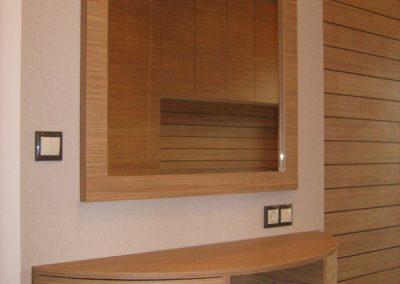 furnishing bedroom (5)