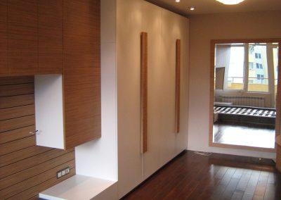 furnishing bedroom (7)