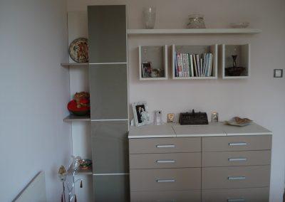 furnishing bedroom (9)