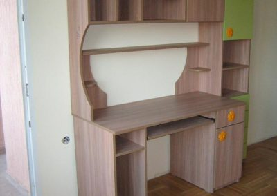 furnituring kid room (10)
