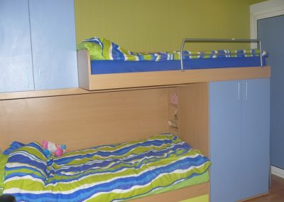 furnituring kid room (2)