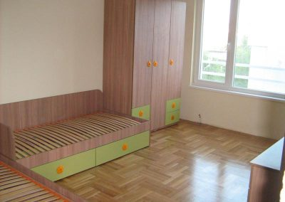 furnituring kid room (9)